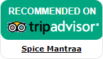 TripAdvisor's Excellent Reviews